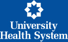 University Healthcare System